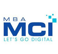 MBA MBAMCI - Agence Transformation Digitale Paris - Levallois-Perret