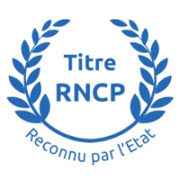Titre RNCP Manager E-Business - TechMyBiz - Agence Transformation Digitale Paris - Levallois-Perret