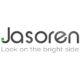 Jasoren - TechMyBiz