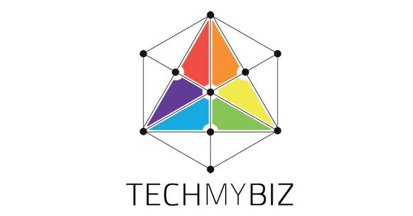 TechMyBiz