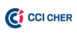 CCI Cher - TechMyBiz - Agence Transformation Digitale Paris - Levallois