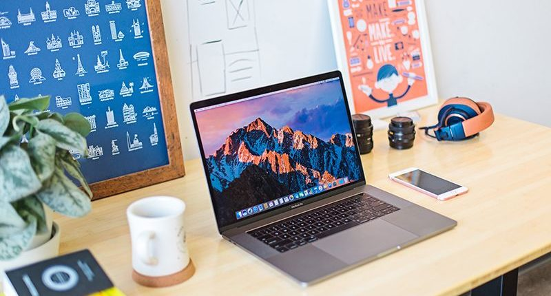 Offres Content Marketing - TechMyBiz