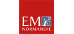 EM Normandie - TechMyBiz - Agence Transformation Digitale Paris - Levallois