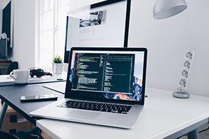 Formation au codage - Agence TechMyBiz