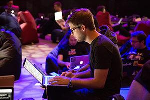 Formation E-Réputation - Agence Transformation Digitale