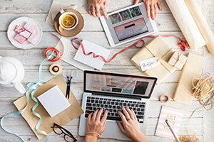 Formation Outils Web - Agence TechMyBiz