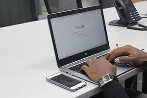 Formation Search Engine Marketing - Agence Transformation Digitale