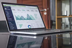 Formation Webanalytics - Agence Transformation Digitale