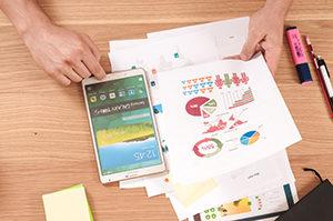 Formation Webmarketing - Agence Transformation Digitale