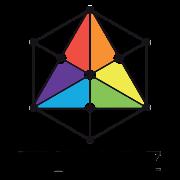 Logo TechMyBiz - Agence Transformation Digitale Paris - Levallois