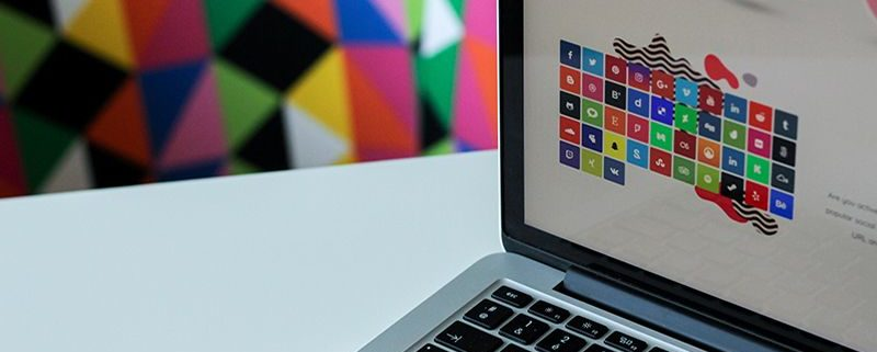 Meilleurs outils Social Media - Blog Transformation Digitale