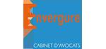 Envergure Avocats - TechMyBiz