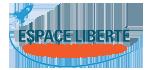 Espace Liberté - Agence Transformation Digitale Paris