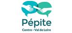 Pépite Centre - TechMyBiz
