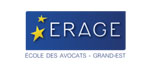 ERAGE - TechMyBiz