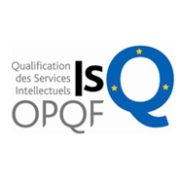 OPQF TechMyBiz