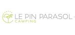 Camping Pin Parasol - TechMyBiz