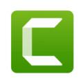 Camtasia Jérôme Lacoste - Dirigeant de TechMyBiz