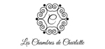 Chambres de Charlotte - TechMyBiz