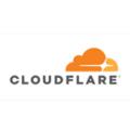 Cloudflare Jérôme Lacoste - Dirigeant de TechMyBiz