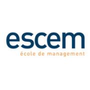 ESCEM Jérôme Lacoste - Dirigeant de TechMyBiz