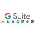 Google Suite Jérôme Lacoste - Dirigeant de TechMyBiz