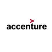 Accenture - TechMyBiz