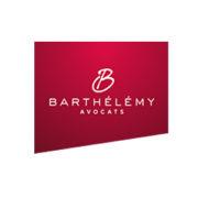 Barthelemy - TechMyBiz