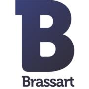 Brassart - TechMyBiz