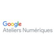 Certification Google Ateliers Numériques - TechMyBiz