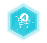Google Shopping Certification - TechMyBiz