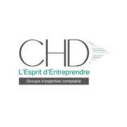 CHD - TechMyBiz