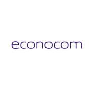Econocom - TechMyBiz