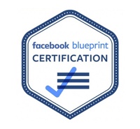 Facebook Blueprint Certification - TechMyBiz