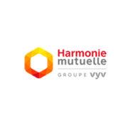 Harmonie Mutuelle - TechMyBiz