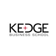 KEDGE - TechMyBiz