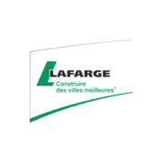 Lafarge - TechMyBiz