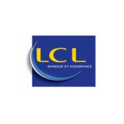 LCL - TechMyBiz