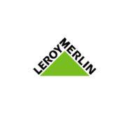 Leroy Merlin - TechMyBiz