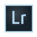 Lightroom - TechMyBiz