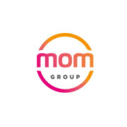MOM - TechMyBiz