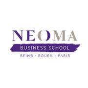Neoma - TechMyBiz