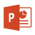 PowerPoint - TechMyBiz