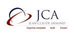 JC2A - TechMyBiz