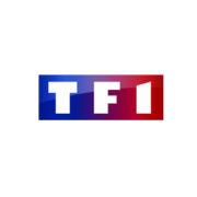 TF1 - TechMyBiz