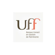 UFF - TechMyBiz