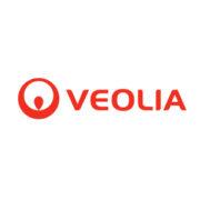 Veolia - TechMyBiz