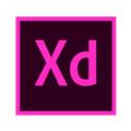 XD - TechMyBiz