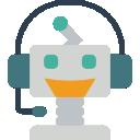 ChatBot Serviciel - TechMyBiz