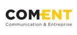 Communication & Entreprise - Agence TechMyBiz
